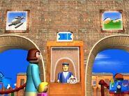 RailwayAdventures(PCgame)1