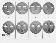 HenryS12facereferences1