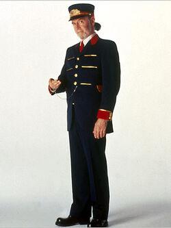 GeorgeCarlinasMr.Conductor.jpg