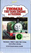 Thomas,PercyandtheCoalNZcover