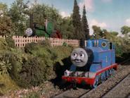 ThomasAndTrevor38