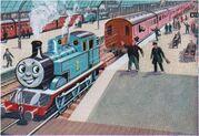 Thomas'TrainReginaldPayne4