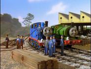 Thomas,PercyandOldSlowCoach67