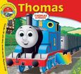 ThomasStoryLibrarybookandCD.jpg