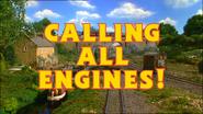 CallingAllEngines!titlecard