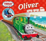 Oliver(EngineAdventures)