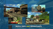 GreatDiscoveryRollCallHenry&Edward