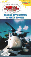 ThomasGetsBumpedandOtherStories1994VHScover