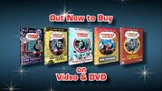 OutNowtoBuyonVideo&DVDendboard1