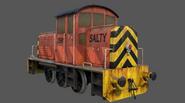SaltyCGImodelback