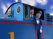 Thomas'sChristmasParty27