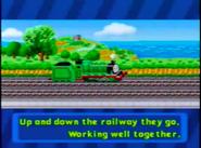 EnginesWorkingTogether - Henry