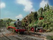 Henry'sForest53