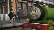 Percy'sLuckyDay56
