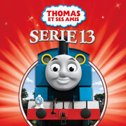 Series13FrenchiTunesCover