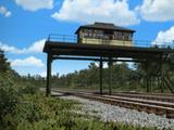Kirk Ronan Junction