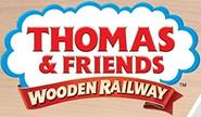 WoodenRailway2021Logo