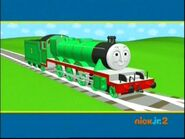 Interactive Learning Segment- Which Way Should Henry Go