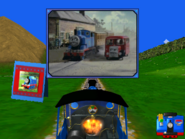 Railwayadventures8