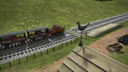 SteamieStafford94