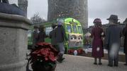 Daisy'sPerfectChristmas39