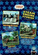 SteamEngineStoriesDVDbackcover
