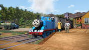 ThomasMakesaMistake87