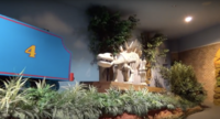 Thedinosaurflatbed