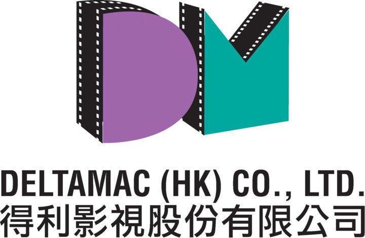 Deltamac