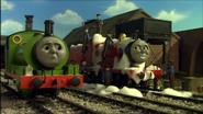 DirtyWork(Season11)23