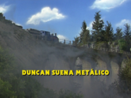 DuncanDropsaClangerEuropeanSpanishtitlecard