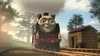JourneyBeyondSodor879