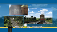 EngineRollCallToby13