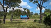 TheAdventureBegins383