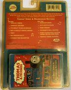 Thomas'songs&roundhouserhythmscasetteboxback