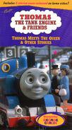 ThomasMeetstheQueenandOtherStoriesVHScover