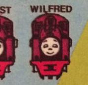 WilfredFront