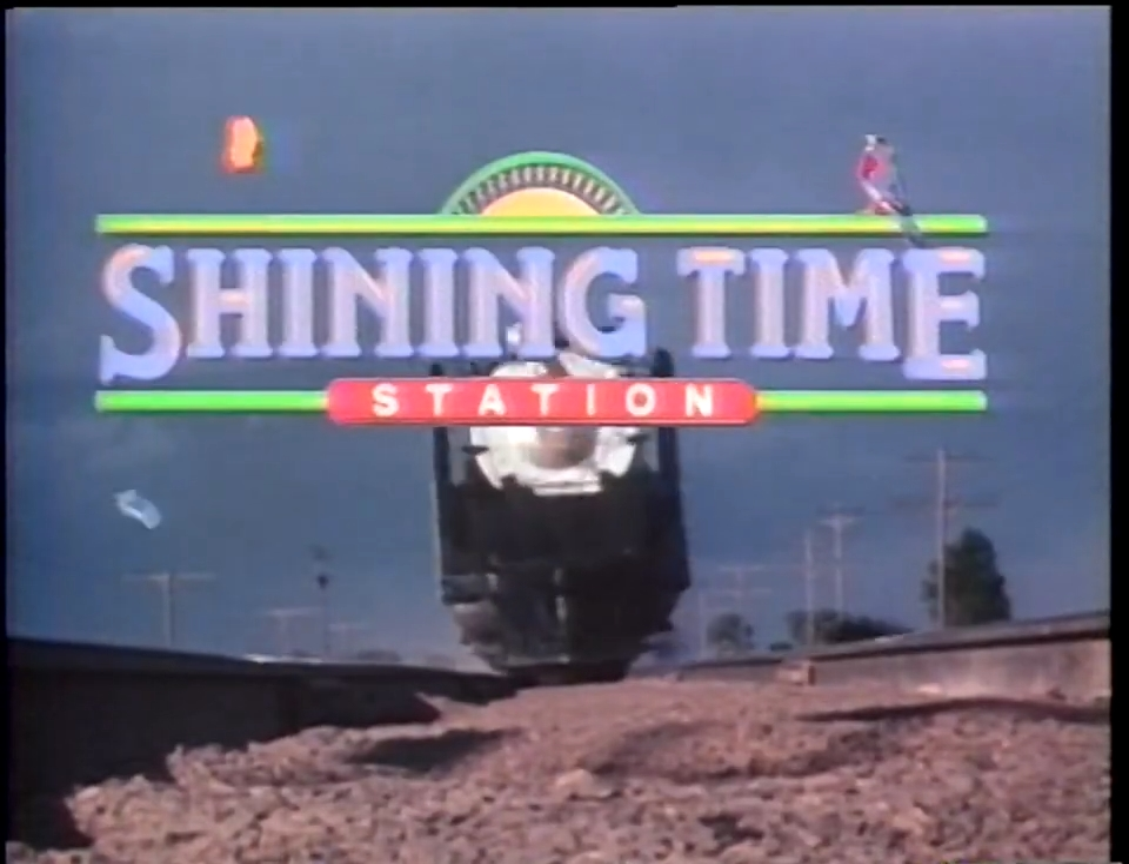 ShiningTimeStationtitlecard.jpg