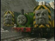 Sodor's Special Places - The Quarry - Thomas & Friends