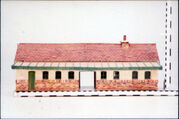 11-29 Lower Tidmouth STN Buildings