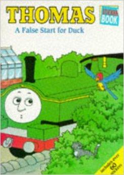 A False Start for Duck