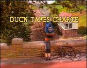 DuckTakesChargeUKtitlecard2