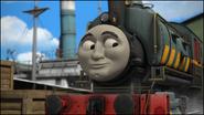 GoneFishing(episode)21