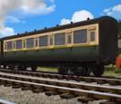 GreenExpressCoach5