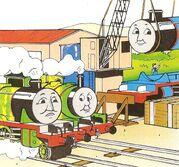 Henry'sHoax2