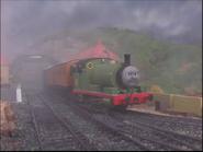 Percy'sPromise30