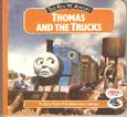 ThomasandtheTrucks(boardbook).png