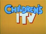 1984ChildrensITVlogo