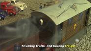 EngineRollcall(Season11)22