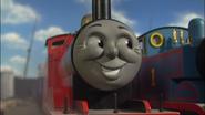 Thomas'NewTrucks6